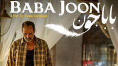 Politics, step aside: Israeli director's latest movie is... in Farsi
