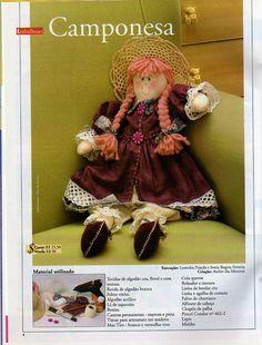 paxptutorial-boneca-de-pano-camponesa.html