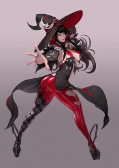 Fantasy Art Women, Dark Fantasy Art, Fantasy Girl, Female Character Design, Character Design Inspiration, Character Art, Fantasy Characters, Female Characters, Mode Cyberpunk