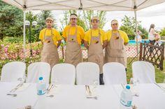 ΓΑΤΙΔΗΣ Catering: Εγγύηση στο Catering! #gatidis #gatidisfresh #γατίδης #catering #food #φαγητό #sandwich #wedding #baptism #party #bakery