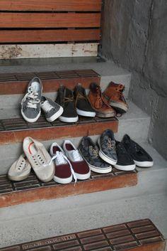 www.tennis.com.co Shoe Rack, Shoes, Tents, Zapatos, Shoes Outlet, Shoe Racks, Shoe, Footwear