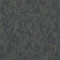 Insite Tile in Inner Sense from ACWG