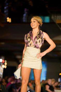 Student Fashions
