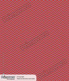 Papel regalo Toda Ocasión 1-481-221 http://envoltura.papelesprimavera.com/product/papel-regalo-toda-ocasion-1-481-221/