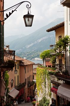 italy. I would love to visit Italy one day!