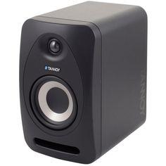Tannoy Tannoy Reveal 402 Active Studio Monitors - each Marshall Major, Fujifilm Instax Mini, Monitor, Studio, Smartphone, Music Store, Projectors, Zip