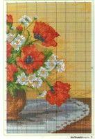 "Gallery.ru / elena-555 - Альбом ""Цветы"""