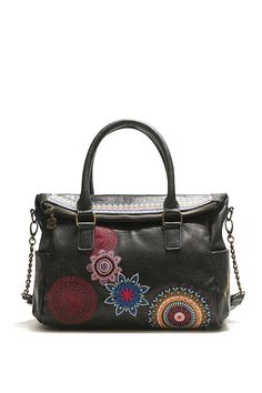 239afd26204a Selecting The Right Authentic Designer Handbag For Yourself