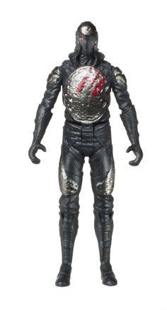 Guardians Of The Galaxy: Battle Gear: Sakarian
