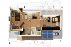 Smart home gadgets video door bell, LCD Digital Kitchen Measuring Spoons Electronic Kitchen Gadgets, Solar Power Motion Sensor LED Light for Outdoor Garden Smart Home Mosquito insect fly killer Lamp Baby Care 360 Degree 34 Vegan Snacks, Healthy Snacks, Home Gadgets, Kitchen Gadgets, Latest Technology Gadgets, Fresh Tomato Salsa, Luxury Lifestyle Women, Healthy Buffalo Chicken, Bbc Good Food Recipes