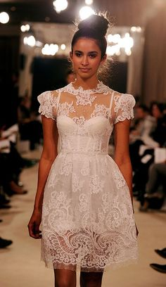 Probably one of my most favorite dresses I have ever seen. That with my cowboy boots would be epic!