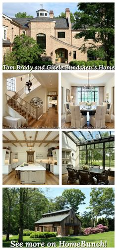 """Color"""" """"Benjamin Moore Simply White"""" is my favorite white paint color for shiplap and trim. Trim Paint Color, Door Paint Colors, Kitchen Paint Colors, Bedroom Paint Colors, Interior Paint Colors, Interior Design, Farmhouse Interior, Modern Farmhouse, Coastal Farmhouse"""