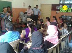 Smile Foundation, Youth Employment, Life Insurance, Women Empowerment, Mumbai, Health Care, Centre, Education, Children
