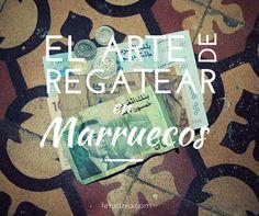 el-arte-de-regatear-en-marruecos