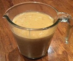 Recipe Creamiest Satay Sauce by My MiniMixers - Recipe of category Sauces, dips & spreads