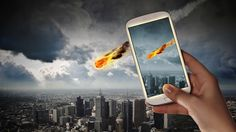 Google: Fear Of Mobilegeddon Boosted Mobile-Friendly Sites By 5% - http://mklnd.com/1Db0hQx