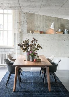8 Incredible Useful Ideas: Minimal Industrial Space industrial living room navy.Classic Industrial Interior industrial kitchen home. Industrial Bookshelf, Industrial Cafe, Industrial Windows, Industrial Restaurant, Industrial Bathroom, Industrial Interiors, Industrial Furniture, Rustic Furniture, Industrial Farmhouse