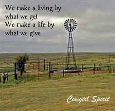 Afrikaans Quotes, English Quotes, True Words, Truths, Wisdom, Thoughts, Motivation, Pets, Life