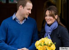 LONDON -- Prince William will spend Christmas with his pregnant wife Kate and his in-laws in the southern England village of Bucklebury, royal officials said Saturday. That means a family Christmas for the Duchess of Cambridge, who was recently hospitalized after suffering from severe morning sickness.