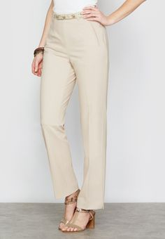 que es un personal shopper - pantalon vientre plano