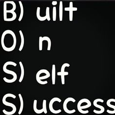 Strive to be a Boss! #motivation #success #itcanbedone   @mannykhoshbin