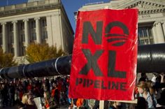 Did the State Department Manipulate Facts to Support Keystone XL ...