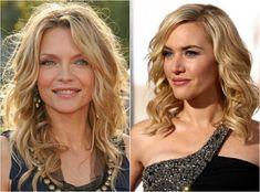 12 frizura, amely megfiatalít! A legjobb frizurák 40 év fölötti hölgyeknek! - Ketkes.com Beautiful Sites, Detox, Health Fitness, Hair Beauty, Glamour, Hair Styles, Messages, Fashion, Hair Poof