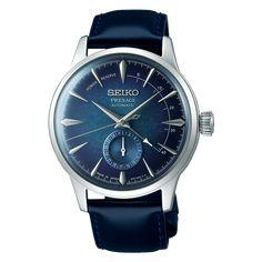 SARY087 | Presage | Seiko watch corporation