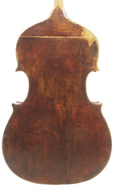 John Betts Double Bass for Sale John Betts, Violin Makers, George Martin, Double Bass, Instruments, Music, Musical Instruments, Musica, Musik