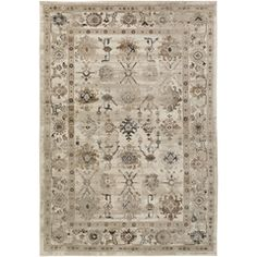 NVA-3022 - Surya | Rugs, Pillows, Wall Decor, Lighting, Accent Furniture, Throws, Bedding