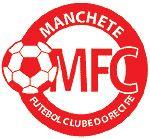 Manchete Futebol Clube (Recife (PE), Brasil)