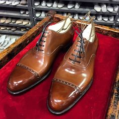 Bestetti Shoes3