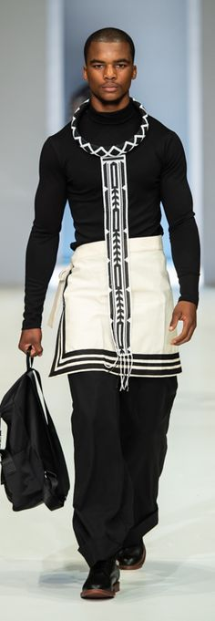 I Really like Africa fashion African Attire, African Wear, African Style, African Women, African Dress, South African Fashion, Africa Fashion, Beach Wear Dresses, Luxury Dress