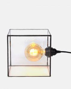 cube-lamp