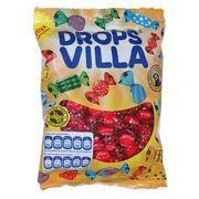 Цена: Р150.00Купить Sweets, Mini, Gummi Candy, Candy, Goodies, Treats, Postres, Deserts