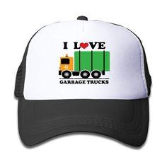 Narwhal Dab Ponytail Messy High Bun Hat Ponycaps Baseball Cap Adjustable Trucker Cap Mesh Cap