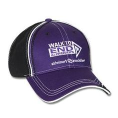 Top off an outfit with this brushed cotton cap topped with the Walk to End Alzheimer's logo Walk To End Alzheimer's, Alzheimer's Association, Alzheimers Awareness, Headgear, Baseball Hats, Walking, Marathons, Gift Guide, Liberty