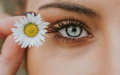 Ultherapy® Ultimate Face Lift — Skin Care Services — Skin Perfection Aesthetics, Lasers & Weight Loss - picture for you Eyebrow Regrowth, Dermaroller, Facial Steaming, Organic Facial, Photos Of Eyes, Magnetic Eyelashes, Aging Process, Natural Skin Care, Eye Makeup
