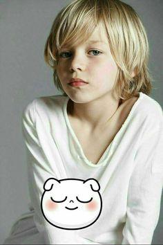 Cute 13 Year Old Boys, Young Cute Boys, Teenage Boy Fashion, Girl Fashion, Blonde Photography, Cute Blonde Boys, Kids Photography Boys, Cute White Boys, Summer Boy