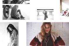 Fall 15 Designers Closet Lookbook | Billabong