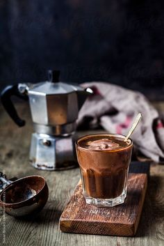 The Most Satisfying Cappuccino Latte Art - Coffee Brilliant Great Coffee, Hot Coffee, Coffee Break, Iced Coffee, Morning Coffee, Coffee Creamer, Ninja Coffee, Coffee Girl, Coffee Scrub