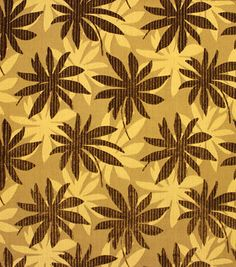 Upholstery Fabric-Barrow M8253-5335 Bamboo