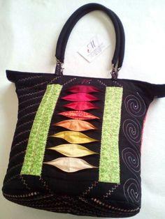 ... Image Deco, Vintage Linen, Farmer, Gym Bag, Jeans, Fashion, Bags, Moda, Fashion Styles