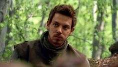 Joe Armstrong (Allan a Dale in BBC show Robin Hood) Robin Hood Bbc, Joe Armstrong, Jon Snow, Game Of Thrones Characters, Fictional Characters, Jhon Snow, John Snow, Fantasy Characters