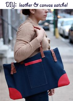 Tutorial: Make a reusable market bag ~ DIY Tutorial Ideas! Drawstring Bag Pattern, Drawstring Bag Tutorials, Patchwork Bags, Quilted Bag, Diy Bags Tutorial, Wallet Tutorial, Sew Together Bag, Fabric Gift Bags, Linen Bag