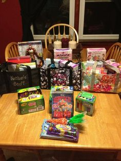 Easter basket ideas for college students basket ideas easter the keep it caddy makes a for a fun easter basket negle Images
