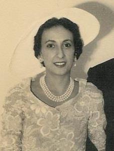 JORGE EDUARDO GARCIA - IN FOCUS: LuLa e a senhora Rousseff, duas pessoas de quinta ...
