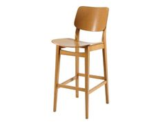 SD-100 ΣΚΑΜΠΟ Bar Stools, Furniture, Home Decor, Bar Stool Sports, Decoration Home, Room Decor, Counter Height Chairs, Home Furniture, Interior Design