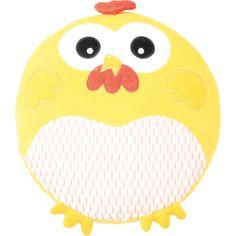 Poduszka flat kurczak #pillow #chicken #kids #dream #gift  #prezent  http://www.mojebambino.pl/poduszki-i-przytulanki/6834-poduszka-flat-kurczak.html