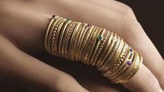 please like us,  and additionally reblog if you think it is nice! #followback #fashion #beauty #instafashion #jewelry
